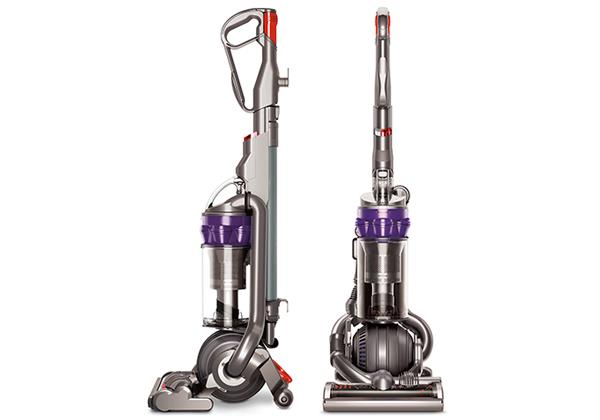 Dyson DC25 Animal Review