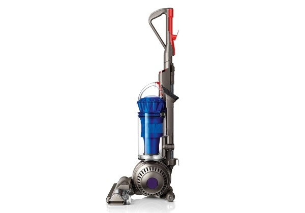 Picture of the Dyson DC41 Upright vacuum cleaner