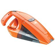 Picture of a Vax Gator handheld vacuum cleaner