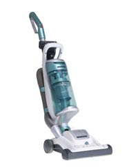 Picture of a Hoover Maneuverable Bagless Upright Vacuum