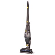Picture of a best-selling morphy richards stick vacuum