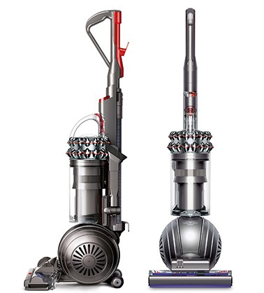 picture of the Dyson Cinetic Big Ball Animal Bagless Upright Vacuum Cleaner