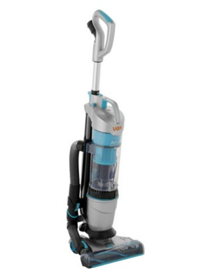 2 vax air lift steerable pet u84alpe