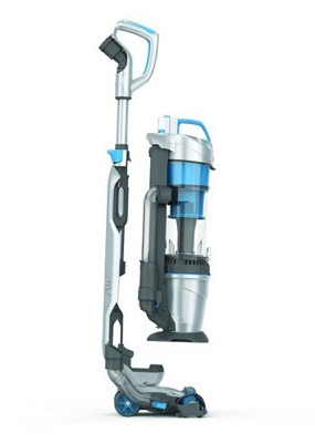 picture of the Vax U84-AL-Pe Air Lift Steerable Vacuum Cleaner